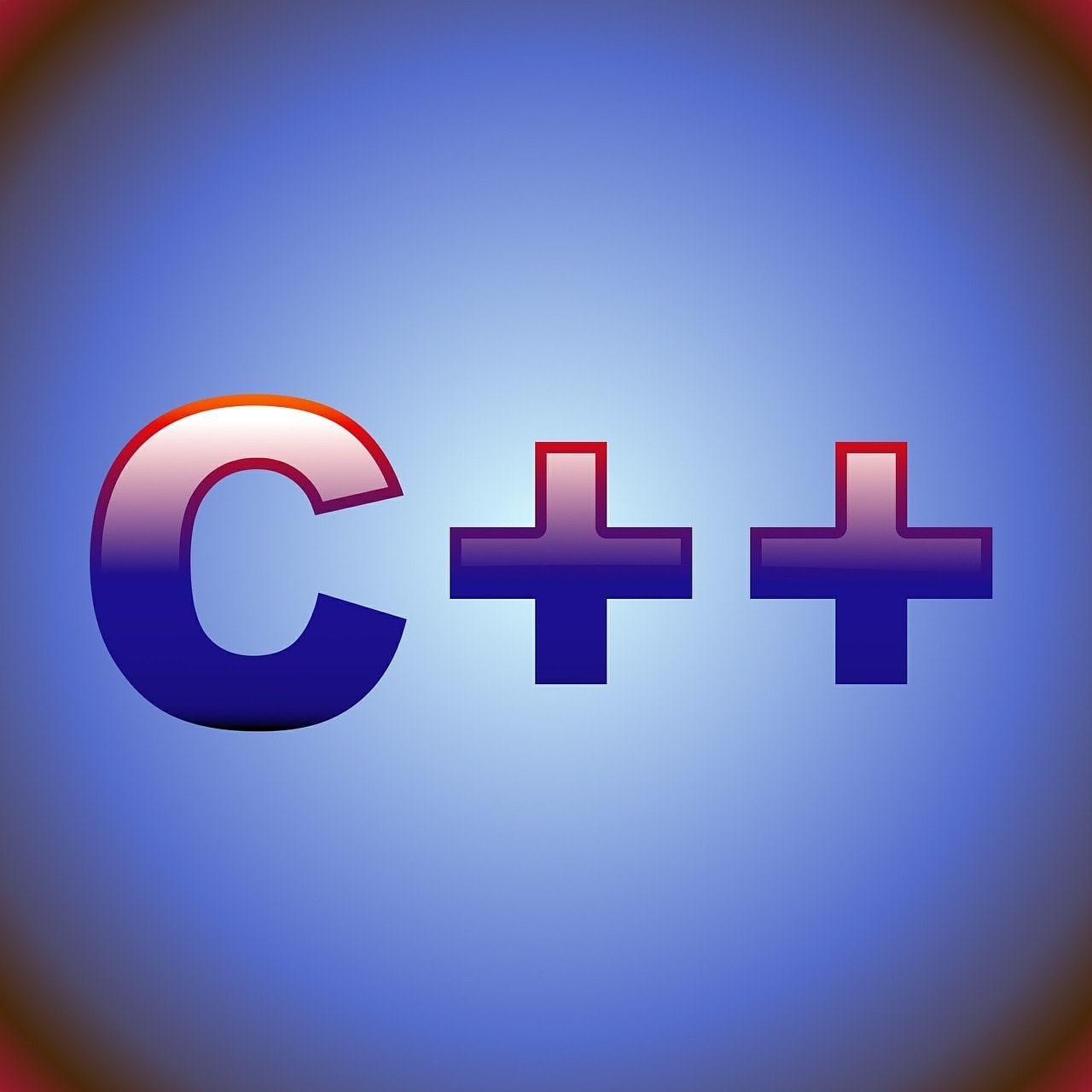 Object Oriented Programming (OOP) C++ Notes With