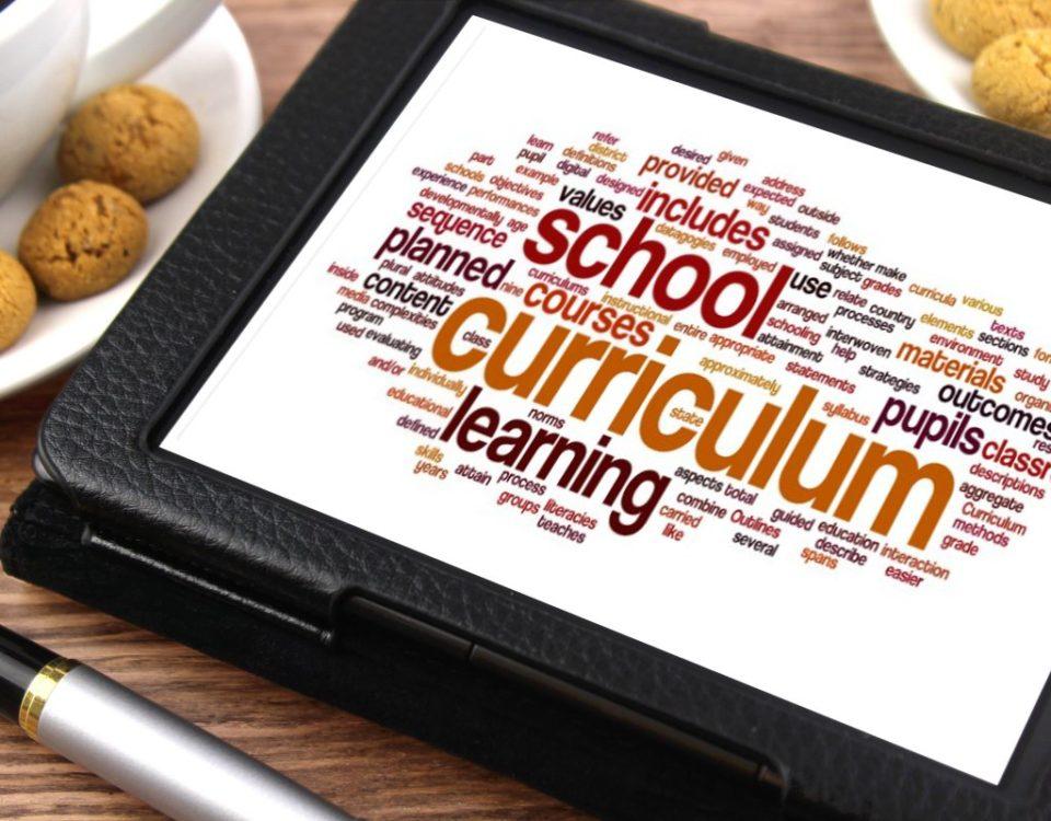 IOE Syllabus, Course, Curriculum