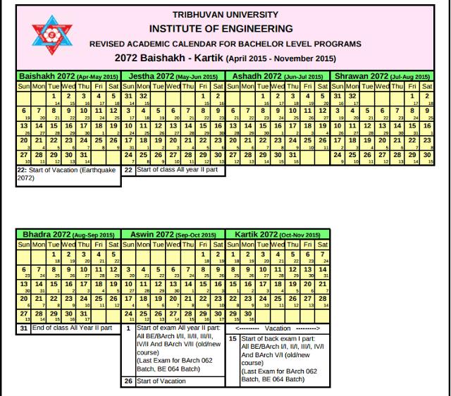 ioe-academic-calendar-2072
