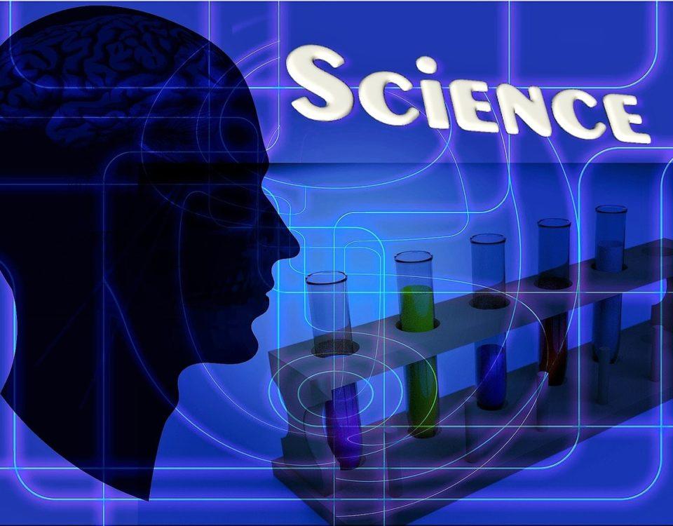 IOE syllabus of chemistry