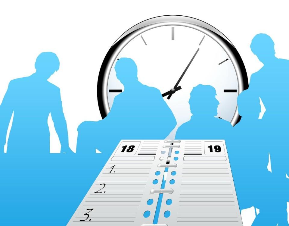 IOE Academic Calendar