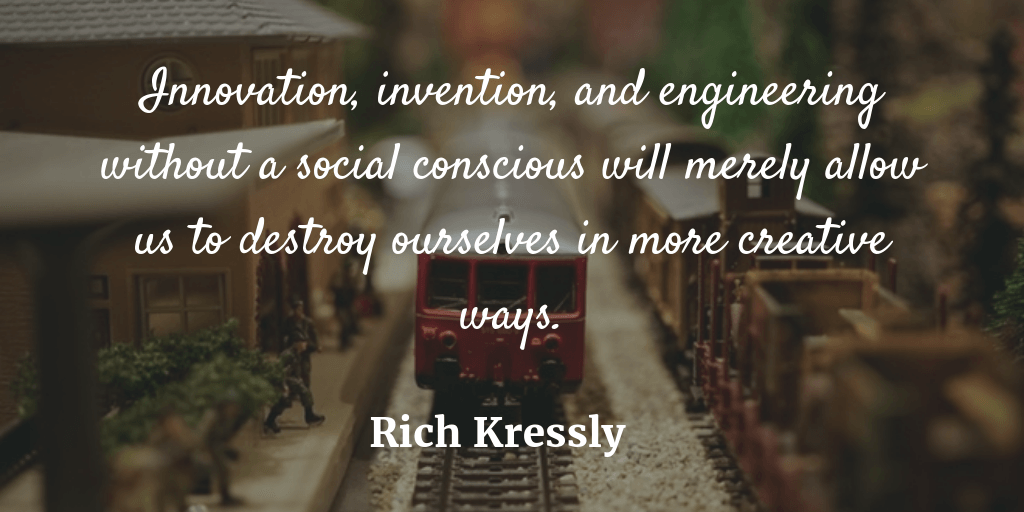 rich-kressly-engineering-quote