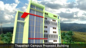 Thapathali-Engineering-Campus-pro-building
